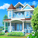 Sweet House - Androidアプリ