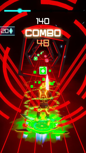 Beat Battle  screenshots 4