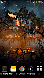 Happy Witches 1.5.0 Mod APK Updated 3