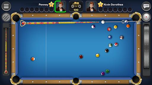 Code Triche 8 Ball Bar mod apk screenshots 2