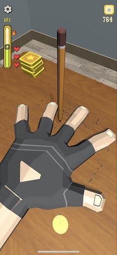 Knife Game screenshots 6