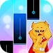 Mikecrack - Piano Tiles - Androidアプリ