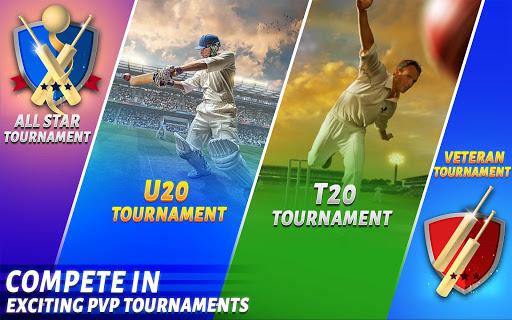 HW Cricket Game '18 3.0.57 screenshots 6
