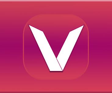 تحميل برنامج vidmate القديم للموبايل 2