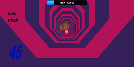 Paradise Tunnel  screenshots 7