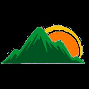 TV Ponta da Serra For Pc, Laptop In 2021   How To Download (Windows & Mac) 2