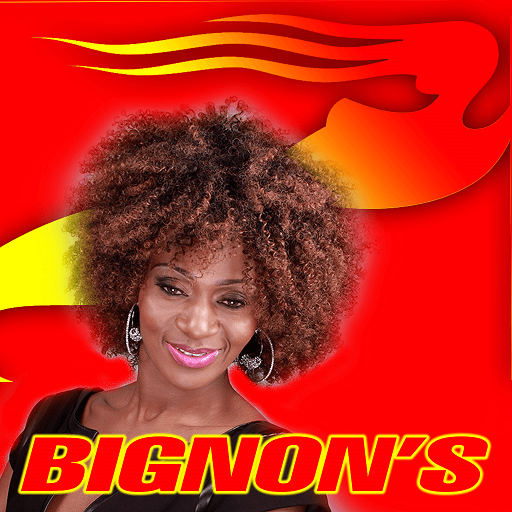 Bignon's African Hair Braiding For PC Windows (7, 8, 10 and 10x) & Mac Computer