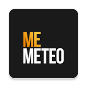 MeMeteo - global forecast & hurricane tracker