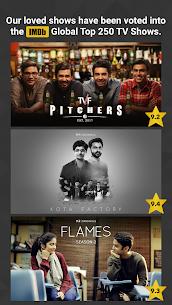 TVFPlay – Watch & Download Original Web Series 2