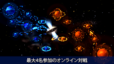 Auralux: 星座のおすすめ画像2