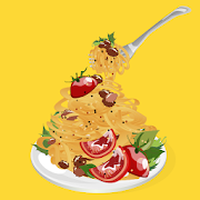 Free Pasta Recipes