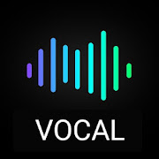 Learn to sing and vocal lessons
