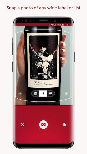 Vivino: Buy the Right Wine 8.19.3 Screenshots 2