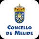 Concello de Melide Download for PC Windows 10/8/7