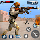 Special Ops 2020: Multiplayer Shooting Games 3D Apk