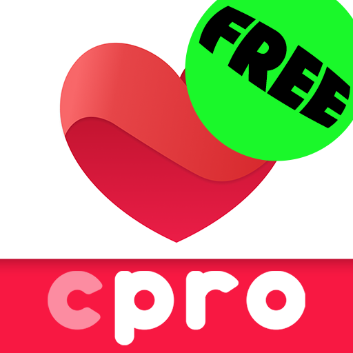 cpro marketplace - 9Apps
