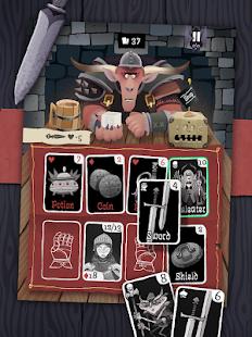 Card Crawl screenshots 7