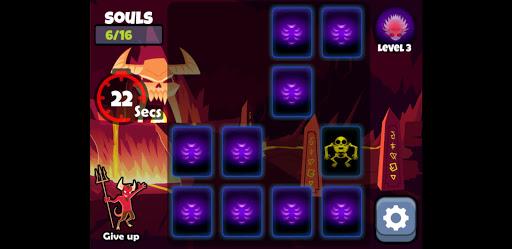Monster Match  screenshots 3