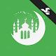 Namaz Vaxt (Yeni) Download on Windows