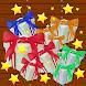 プレゼントランナー - Androidアプリ