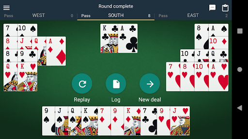 SmartPref Pro 1.0.49 screenshots 2