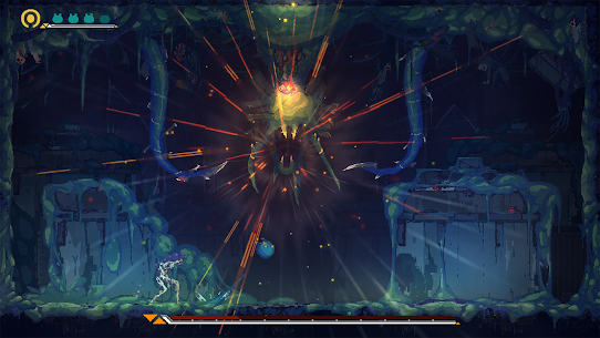 MO: Astray APK [Paid] For Android 4