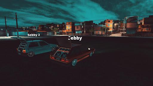 Carros Rebaixados Online  screenshots 2