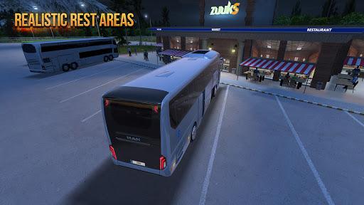 Bus Simulator : Ultimate 1.5.3 screenshots 7
