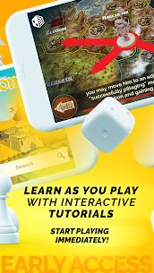Free Dized – The Board Game Companion Apk Download 2021 3