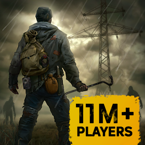 Dawn of Zombies: Survival after the Last War  (Mod) 2.126 mod