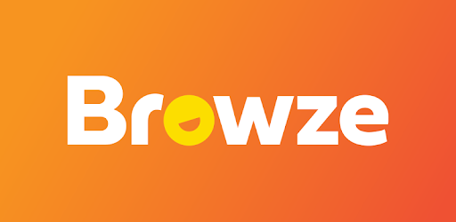 Browze - Patience Pays - Apps on Google Play