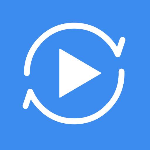 MX ShareKaro App: Share, Send & Receive Files