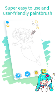 Anime Drawing Tutorial Maker For Pc – Video Calls And Chats – Windows And Mac 2