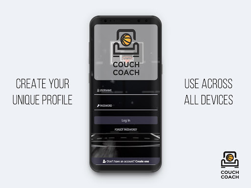 Télécharger Couch Coach apk mod screenshots 2