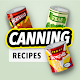 Canning and preserving apps Apk
