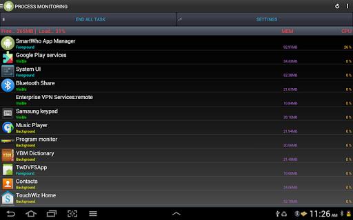 Smart App Manager 3.5.6 screenshots 13