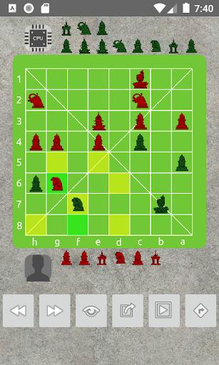 Sittuyin Free 2.0 screenshots 2