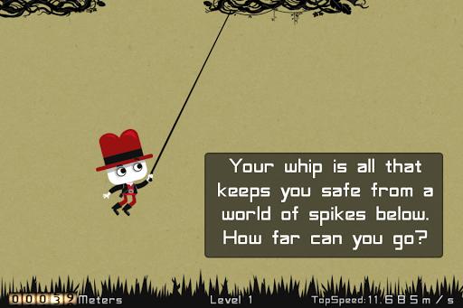 Whip Swing 3.5 screenshots 2
