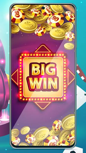 Lucky Vegas 1.0.0 3