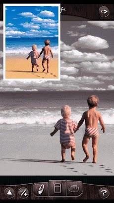 カラフル-フィルターで写メをお洒落に写真加工のカメラアプリ!のおすすめ画像4