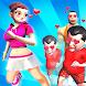 Love.io - Fun io games