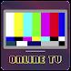 Live TV Streaming Online
