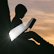 Reading Light - Androidアプリ