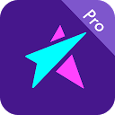 LiveMe Pro - Live Stream, Video Chat&Go Live!