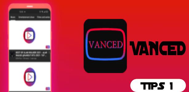Vanced Kit Helper 1.0
