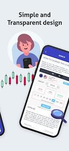 Forex School – Learn Trading Apk 3