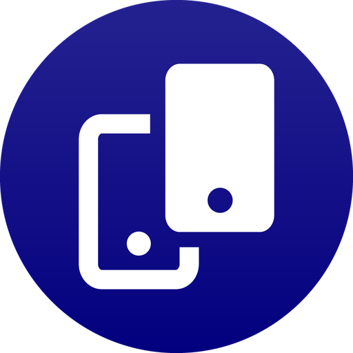 JioSwitch - Transfer Files & Share It (No Ads)
