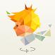 ポリ・スター:プリンスストーリー - Androidアプリ