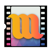 MotionLife - Photo Animator & Moving Picture