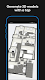 screenshot of magicplan